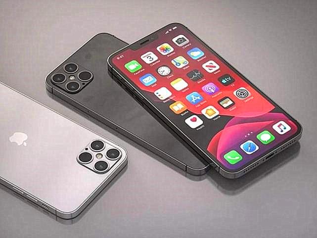iPhone12和华为Mate40哪个更值得入手?现有相关参数对比