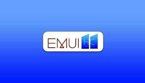 华为mate40搭载什么系统?鸿蒙还是EMUI11?