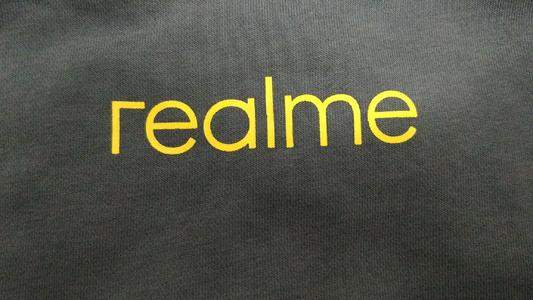 realme系统和oppo是一样的吗?realme系统怎么样?