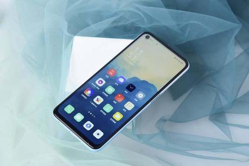 oppo a52手机参数配置详情,现在还值不值得买?