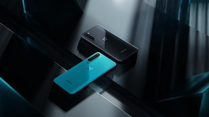OnePlus Nord入门级即将全球上市,搭载骁龙460处理器