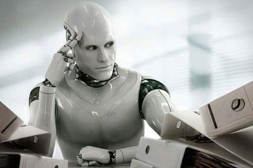 马斯克称未来记忆可上传存储,通过机器人下载回忆?