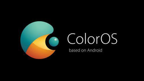 ColorOS7.2更新!游戲玩家不能錯過的新功能!