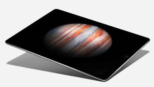 苹果iPad产品线全面更新,2020苹果ipad系列发布时间爆料