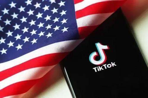 TikTok48小时内做出选择:甲骨文还是微软?