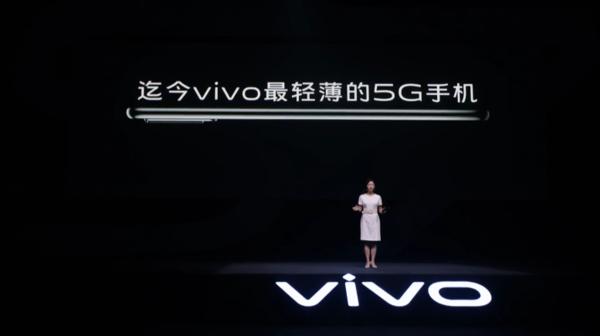 vivoS7摄像评测:4400万质感自拍仅售2798元!