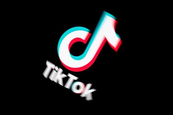 字节跳动将把TikTok总部迁至伦敦,或打算开辟欧洲市场