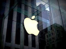 苹果2020第三财季业绩出炉:在多地创收入记录!