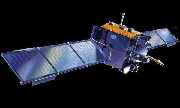 北斗卫星导航系统新闻发言人:将继续推动和其他系统的合作