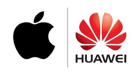 华为Mate40延迟上市,或将与苹果的iPhone12正面PK?