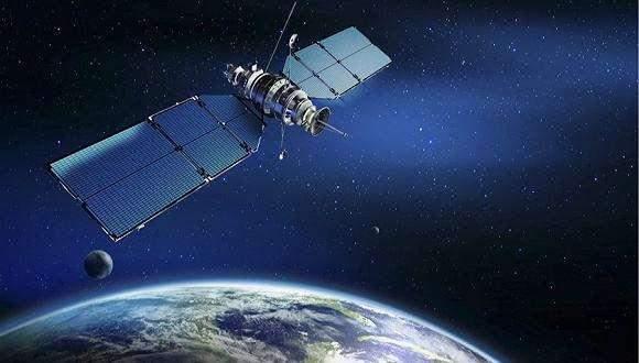 北斗系统和5G什么关系?厘米定位更融合!