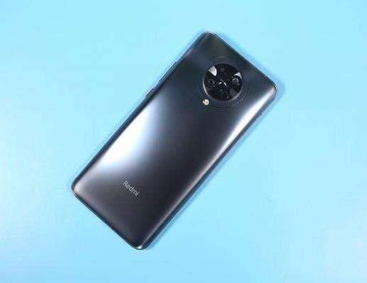 Redmi K30 Ultra发布时间:8月11日正式举行!