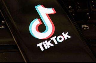 外媒发声:禁用TikTok将与美国民主自由相悖!