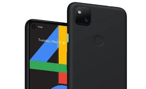 Pixel4a发布会时间:官方确认8月3日!