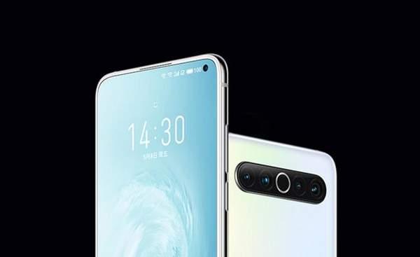 2020年8月换手机推荐:最值得入手的机型