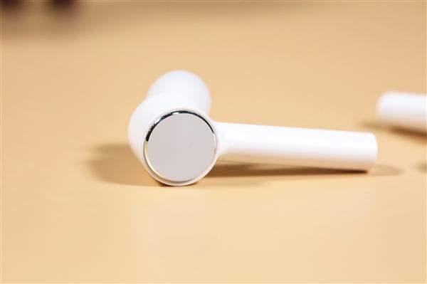 小米TWS真无线耳机曝光,或于8月中下旬登场
