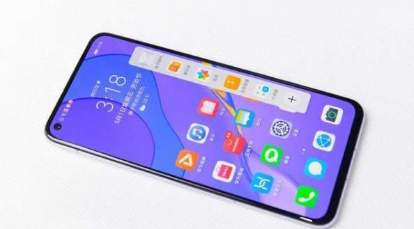 华为5g手机哪一款性价比最高?2020最值得入手的top3!