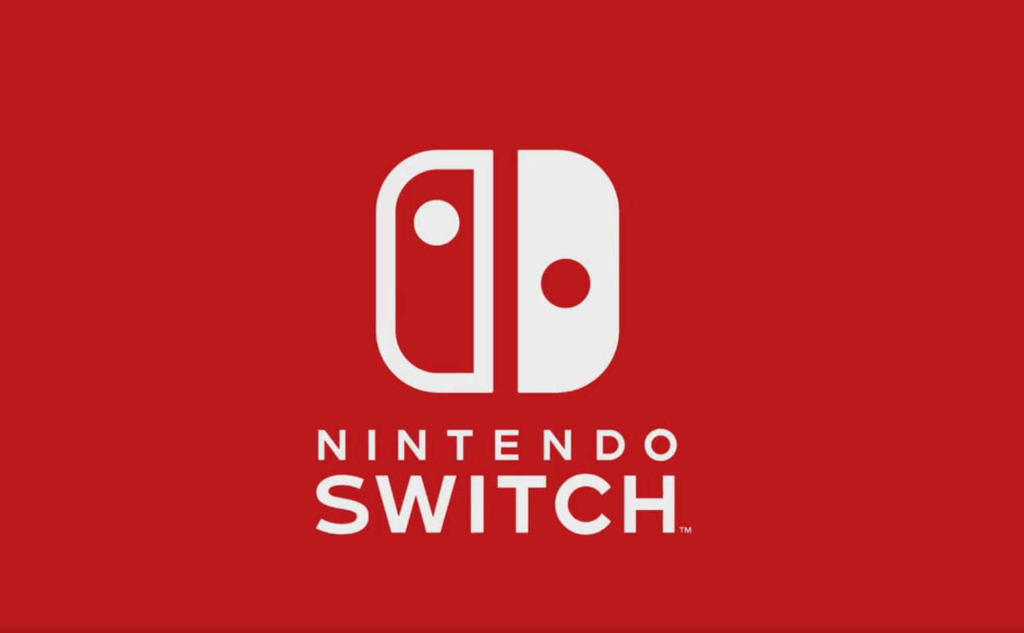 强强联合!任天堂Switch或支持英伟达DLSS 2.0