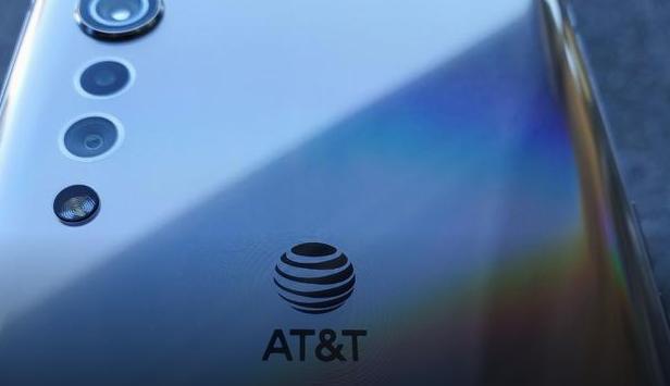 最便宜的5G手机是哪一款?LG Velvet即将发布!
