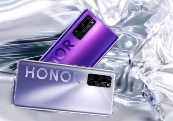 2020暑假手机推荐:一千左右的手机哪款性价比较高?