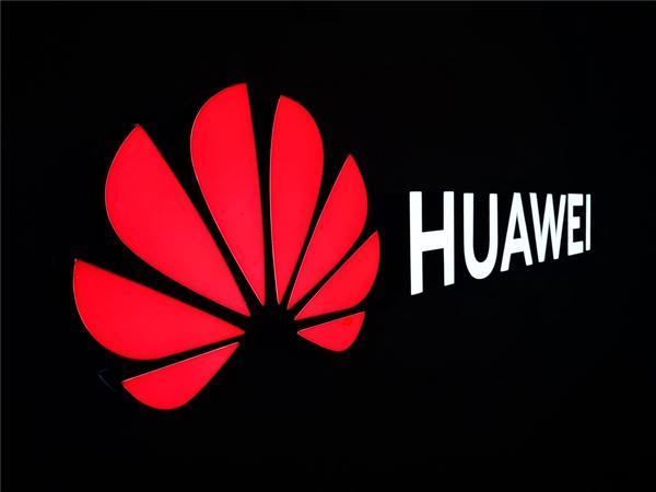 领先苹果高通,全球第一个物联网5G标准由华为主导
