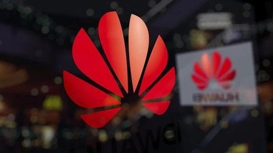 华为被美制裁影响郭明錤称:手机份额降低或退出手机市场?