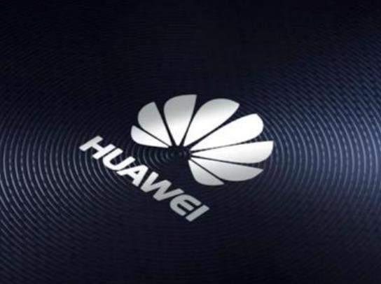 华为新手机支持WiFi 6+和双5G在线,或属于mate40系列
