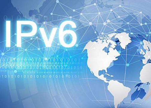 ipv6是什么意思啊?網絡設置ipv6是什么意思?
