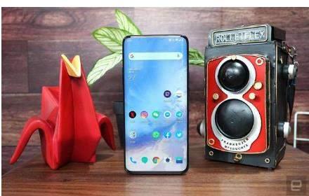 手机120Hz刷新率是什么意思?和60hz有什么区别?