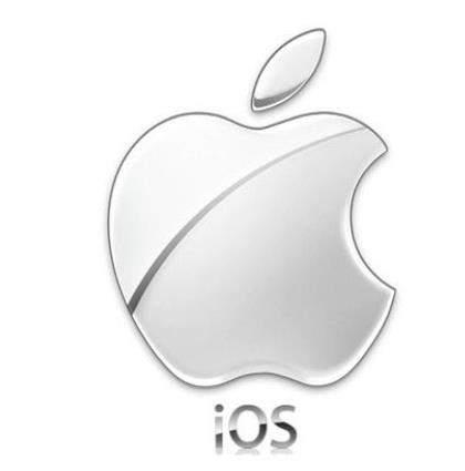 扎克伯格称苹果AppStore扼杀了创新,或因其收取垄断租金