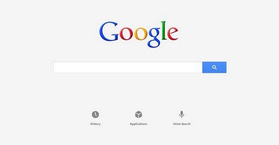 苹果或将开发通用搜索引擎?谷歌皱眉!