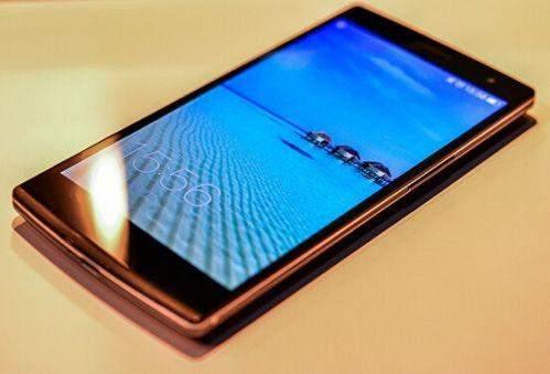 国内智能手机市场7月华为一家独增,份额近50%