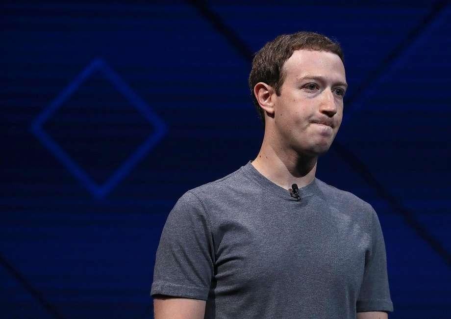 脸书CEO扎克伯格警告广告商:ios14新功能将导致广告收益变低