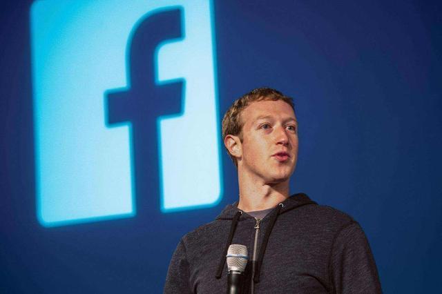 删除Facebook登上美国热搜,美国人民为什么要删除脸书