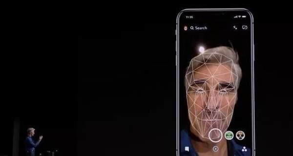 苹果屏下生物识别技术曝光,iPhone12或搭载屏下指纹解锁