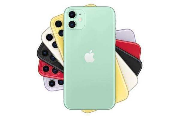 iPhone12上市旧款将降价,iPhoneSE2和iPhone8/XR/11怎么选