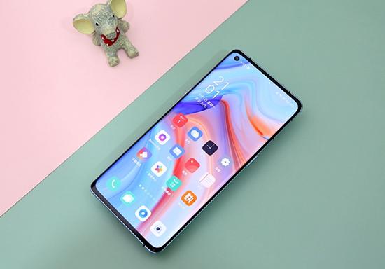 opporeno4pro怎么样值得买吗?手机价格多少?