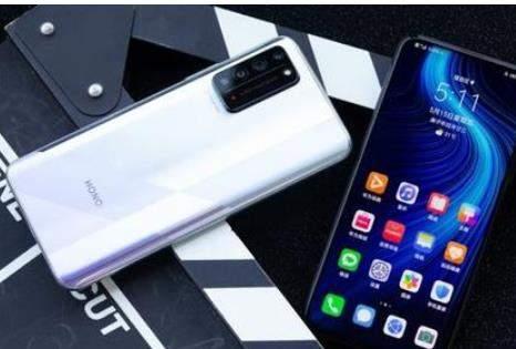 荣耀x10充电器多少w?手机续航怎么样?
