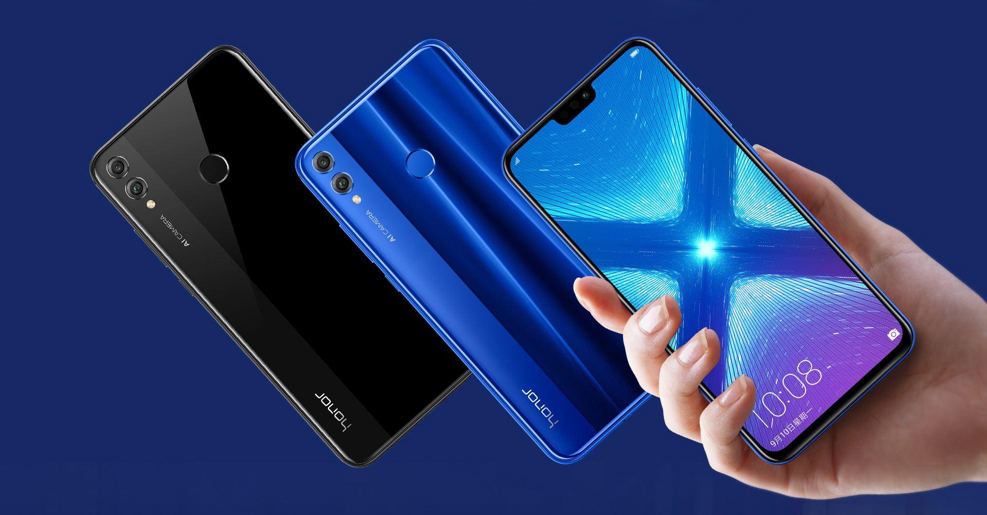 荣耀v40手机什么配置?荣耀v40会搭载什么芯片?