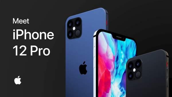 iPhone12支持无线充电吗?iPhone12支持多少W快充