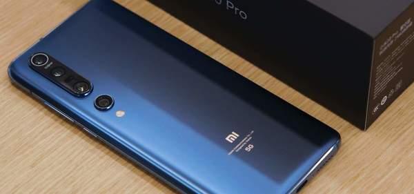 oppofindx2pro和小米10至尊纪念版哪个好?怎么进行选择?