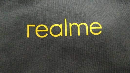 Realme三款新机发布,百元5G手机将要出现?