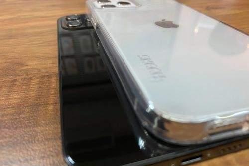 苹果iPhone12最新爆料消息汇总,未来爆款街机预定