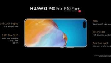 iqoo5pro和华为p40pro+拍照对比,哪个效果更好?