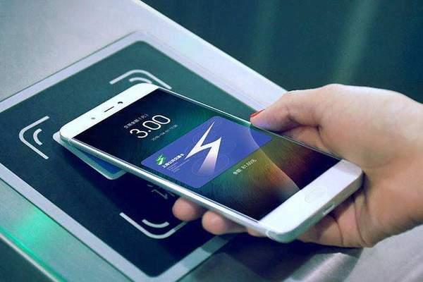 nfc功能是什么意思?手机怎么进行使用?
