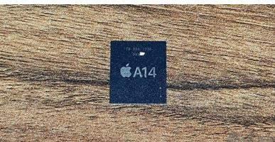 iPhone12系列最全曝光汇总:悉知参数配置外观价格和发布时间