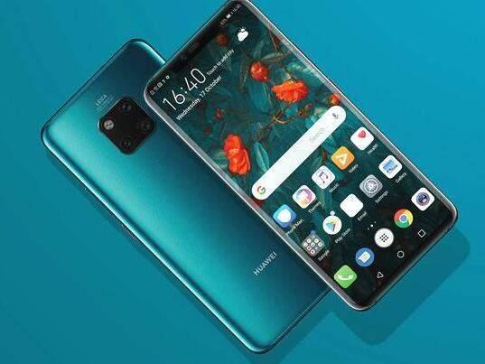 华为nfc手机有哪些型号?nfc功能怎么使用?