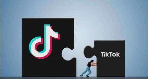 TikTok出售生變:中方出手交易推遲