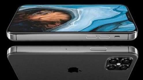 iPhone12價格為什么便宜?iPhone12真的便宜嗎?