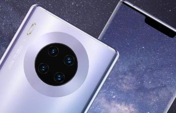 华为会被美国打垮吗?会退出手机市场吗?